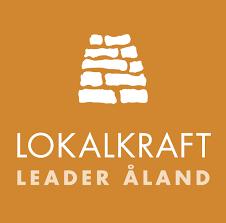 leader-aland-logo